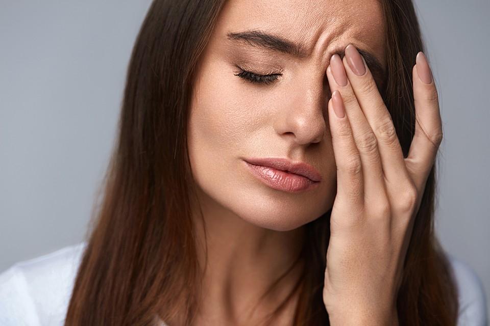 Порой о серьезной патологии поджелудочной железы люди узнают на приеме именно у офтальмолога, обратившись с жалобами на ухудшение зрения
