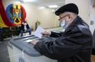 Молдавия разворачивается на Запад, но еще не поздно остановиться