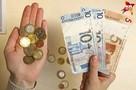 В 20 раз выгоднее: Беларусь и Россия резко снизили тарифы на роуминг