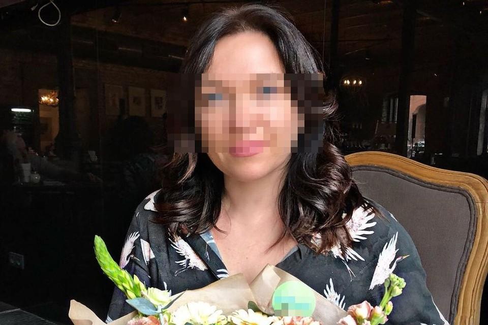 Сибирячка родила двойню дома. Фото: соцсети