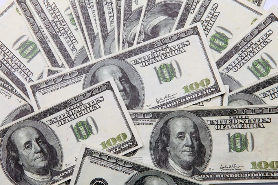 По версии следствия, из Кыргызстана с помощью серой схемы вывели 1 млрд долларов.
