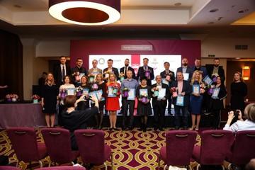 Участники конкурса «Клиника года - 2020»: Мы все преодолеем, но только вместе