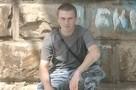 Угнал машину и скрывался от дронов: как поймали солдата, расстрелявшего сослуживцев в Воронеже