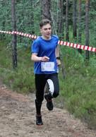 Студент Ставропольского филиала РАНХиГС – призер Первенства России по спортивному ориентированию
