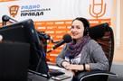 Реальная помощь людям и тысячи сообщений: радио «Комсомольская правда»-Ижевск» исполнилось 8 лет