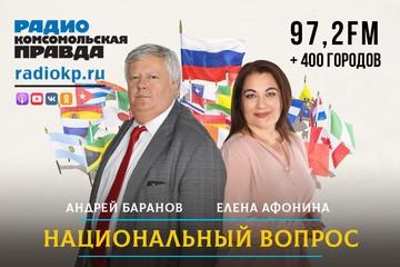Второй тур выборов в Молдове: курс на Запад или на Россию