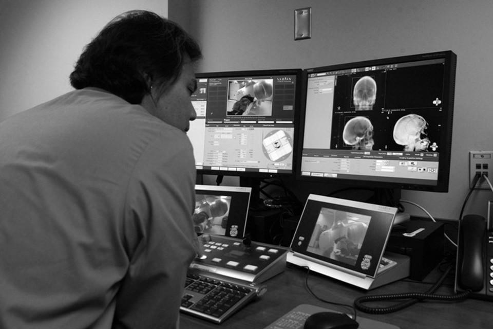 Врач рассказал, что такое рак головного мозга, как он проявляется и чем грозит