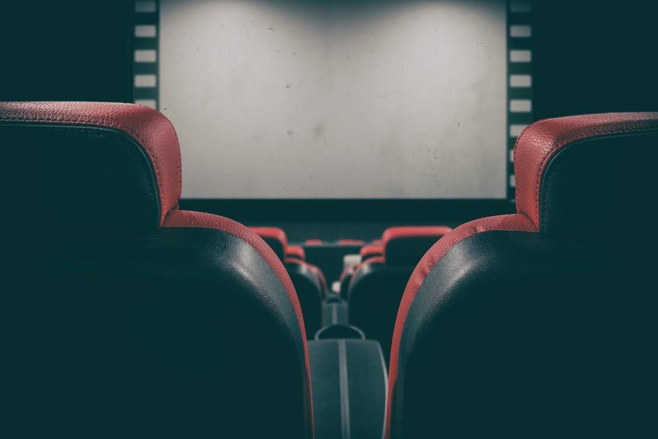 Театры и кинотеатры открывают в Удмуртии