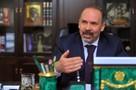 Экс-губернатора и министра Михаила Меня задержали за хищение 700 миллионов рублей