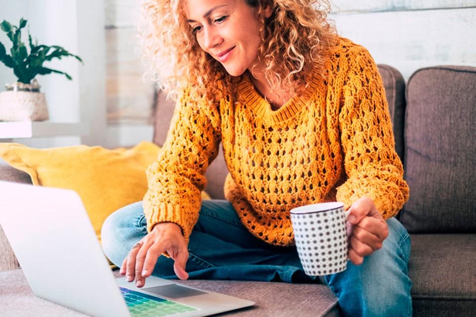Лучшие виртуальные кредитные карты в 2020 году