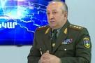 Армянский генерал: «Меня отозвали из Карабаха после конфликта с женой Пашиняна»