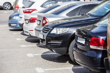 «Стираются номера на машине, что делать?»: как избежать наказания за испорченный номер на автомобиле