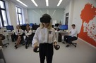 Губернатор продлил «дистант» для уральских  школьников