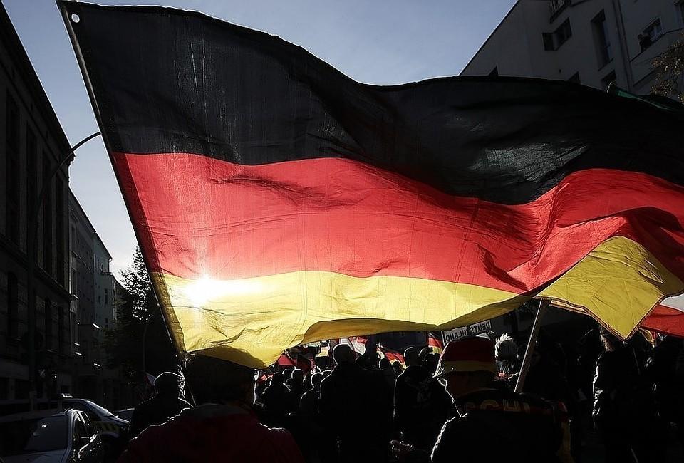 В Германии задержали врача, подозреваемого в убийстве пациентов с коронавирусом
