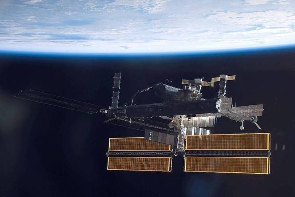 Экипажи, состоящие только из российских космонавтов, к МКС еще никогда не летали