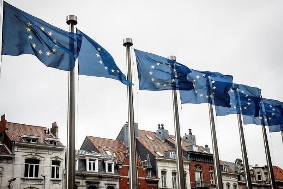 В Европарламенте заявили о необходимости отмены санкций против России