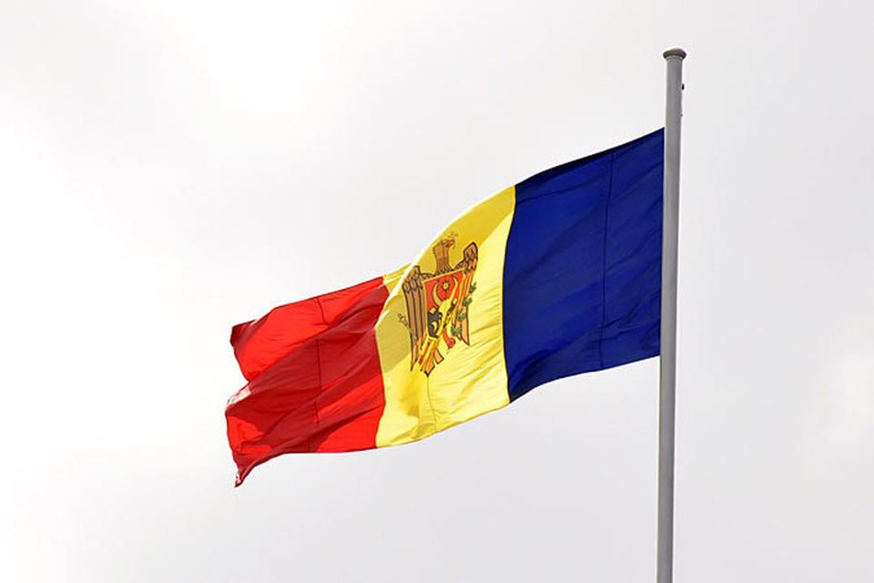 Молдова улучшила свои позиции в рейтинге благосостояния.