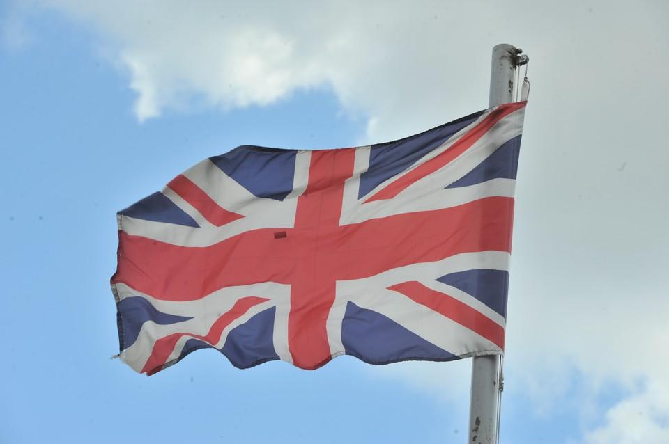 В Великобритании намерены ввести «ковидные паспорта»