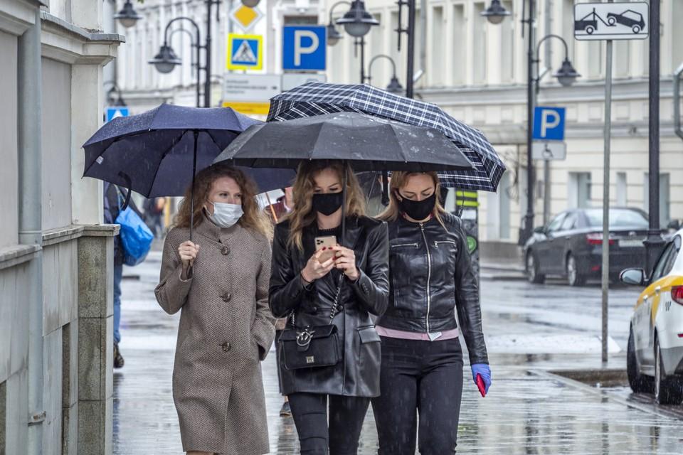 За последние сутки в России выявлено 25 173 новых случая коронавируса в 85 регионах