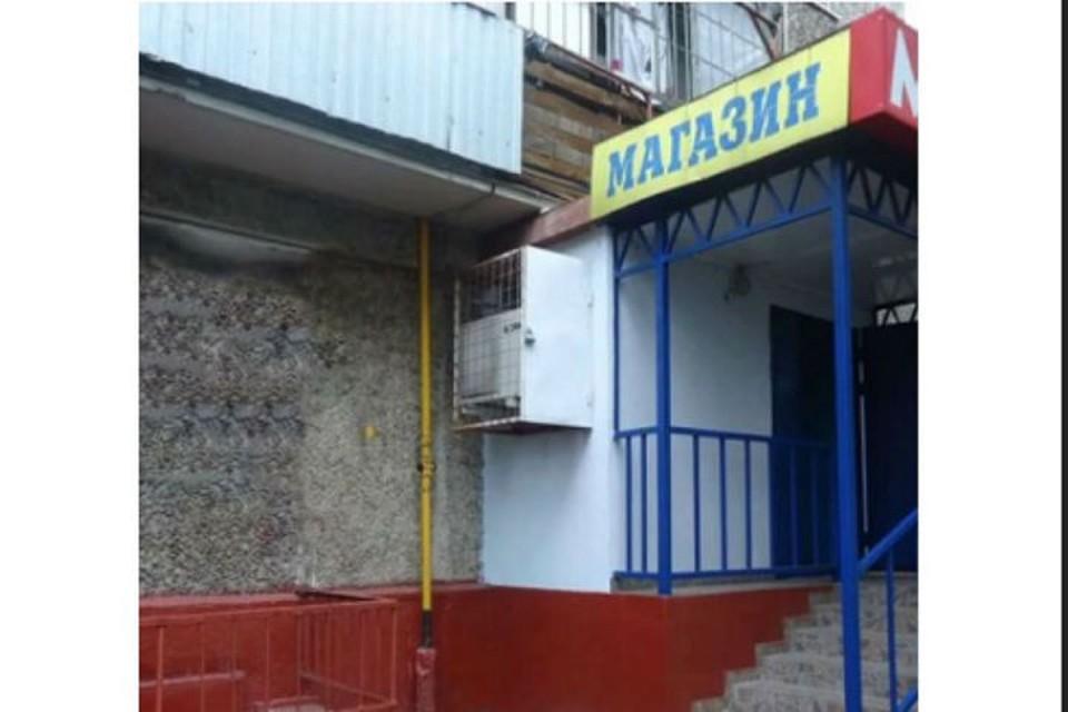 ФОТО: аппарат уполномоченного по правам человека в Ярославской области