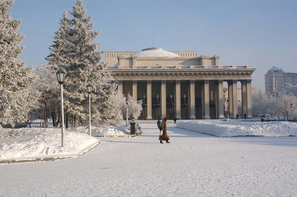 Депутаты уверены, что Новосибирску нужна поддержка.