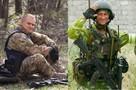 Воронежские коллеги вспоминают подвиг полковника Богомолова и капитана Налетова
