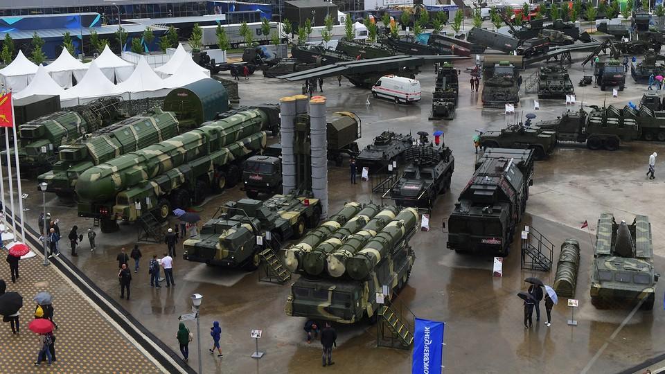 27 ноября состоится расширенное заседание Бюро Союза машиностроителей России и Ассоциации «Лига содействия оборонным предприятиям»