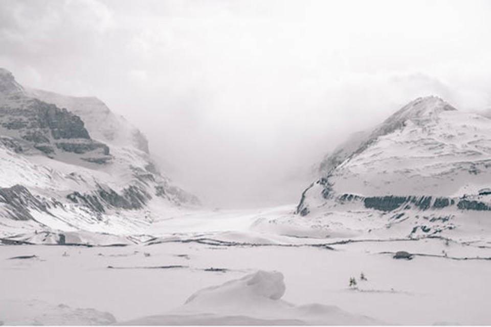 Подписан указ президента России «Об организации комитета по подготовке и обеспечению председательства Российской Федерации в Арктическом совете в 2021–2023 годах».
