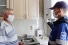 Техобслуживание газового оборудования – необходимая мера безопасности