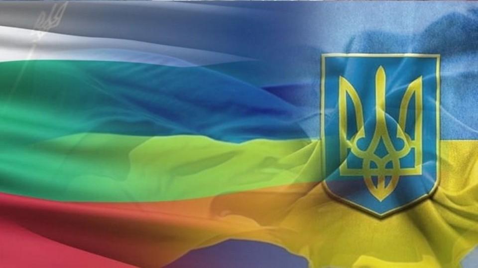 Украина аи Болгария уйдут на локдаун?