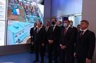 Цифровые технологии мирового масштаба шагнули в Черноземье