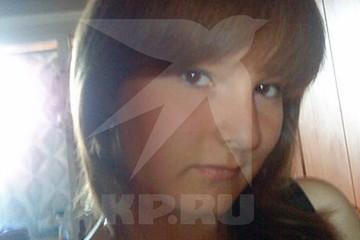 У обвиняемых в покушении на убийство девятилетнего мальчика из Подольска опека забрала двоих детей
