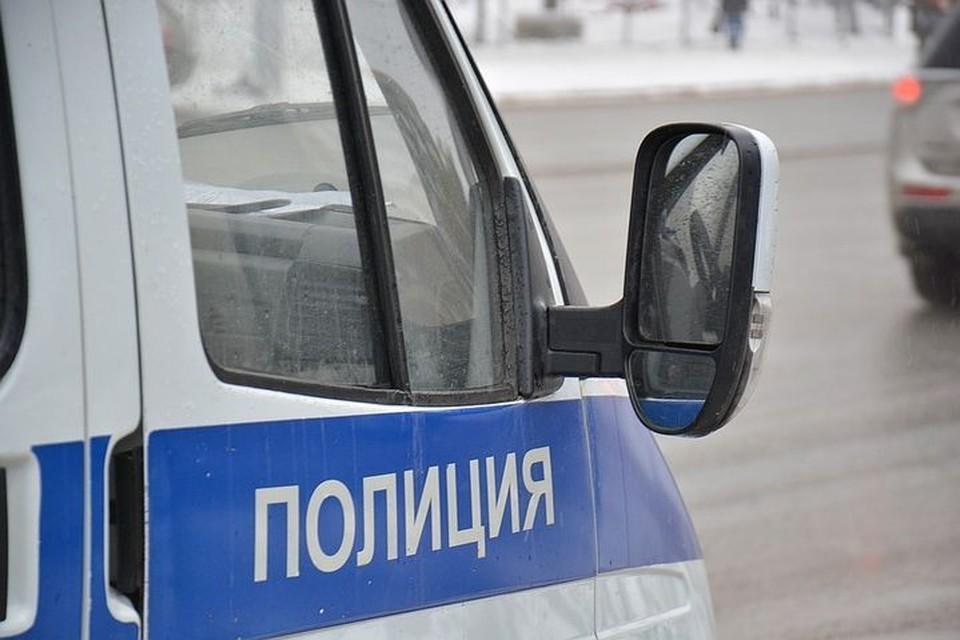 Школьница из Кызыла сбежала из дома, чтобы вместе с подругой снимать квартиру под Новосибирском.