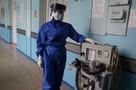 Коронавирус в ДНР, последние новости на 28 ноября 2020 года: «Юзовский металлургический завод» будет поставлять кислород в больницы Республики