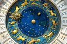 Астролог Татьяна Лукашевич: «С 21 декабря  Россию ожидают перемены»