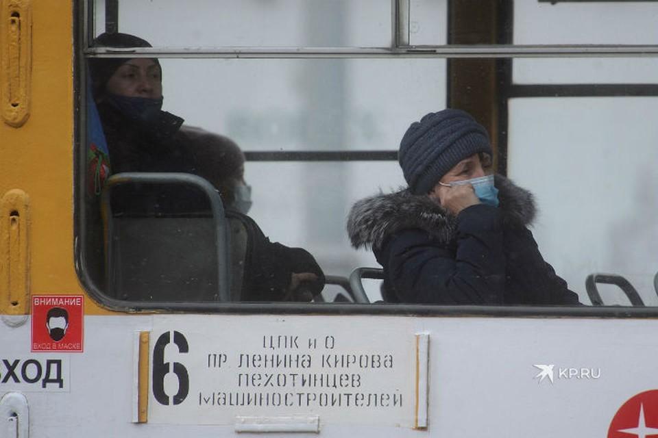За сутки из больниц выписали 386 человек, победивших коронавирус