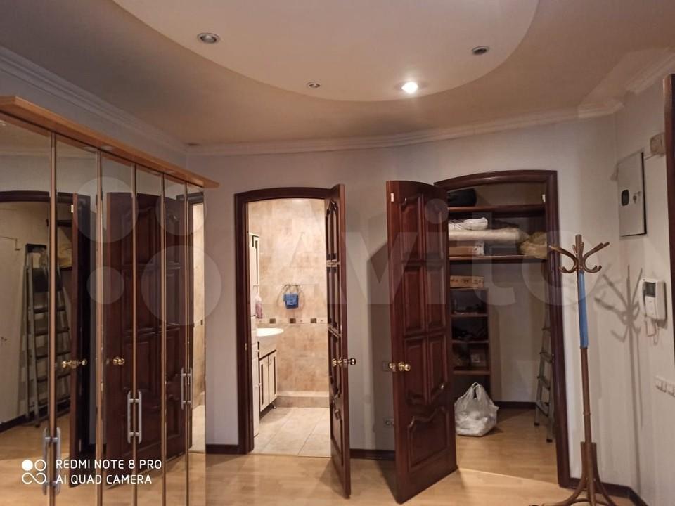 За квартиру продавцы просят 5 млн. рублей. Фото: Avito.ru