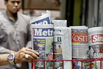 Человек-олень и запрет на продажу балалаек в США: почему люди верят фейковым новостям