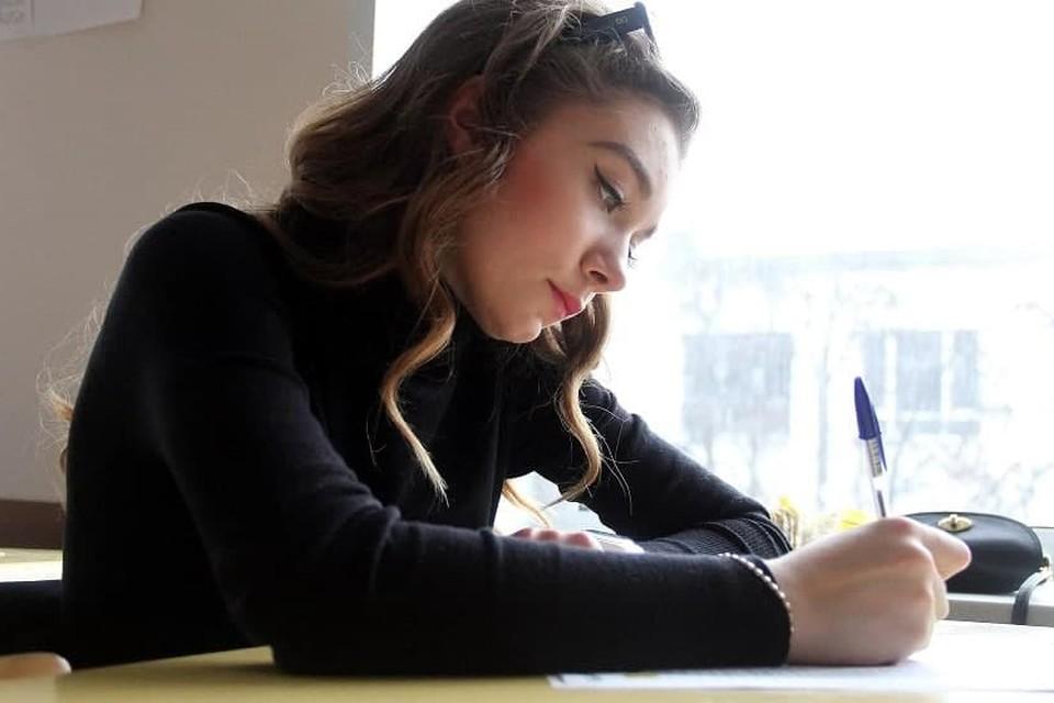Что такое эссе по обществознанию ЕГЭ и как написать его на высокий балл
