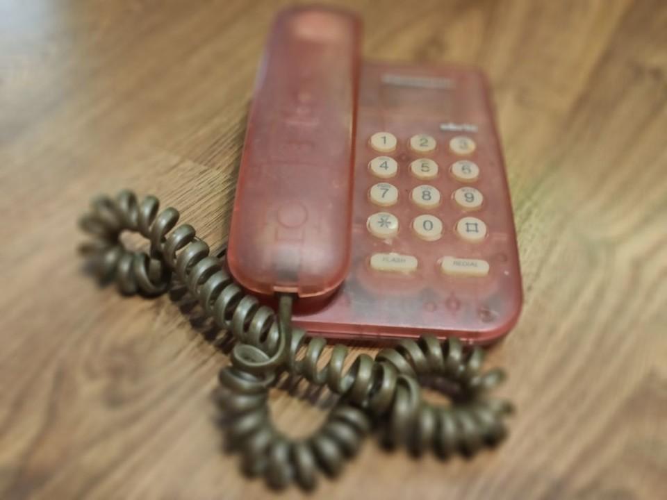 Принимать звонки будут волонтеры, для них организовали 20 рабочих мест