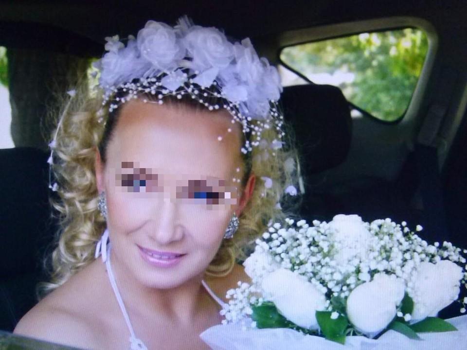Подозреваемая в убийстве Елена Щ. преподавала в школе. Фото из соцсети
