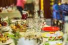 Новый год 2021 в Татарстане: 31 декабря объявлено выходным днем