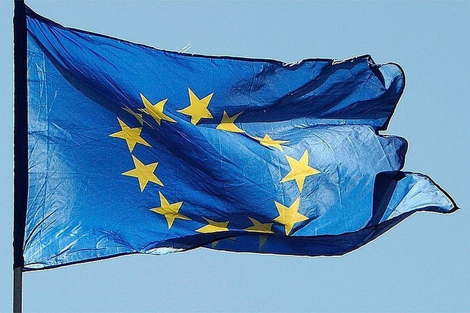 Саммит ЕС 10-11 декабря пройдет в очном режиме