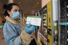 Экспресс-тест на коронавирус в Уфе: где купить, сколько стоит, что нужно знать перед приобретением