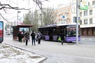 «Ветер и мороз может убить!»  Как выжить в такую погоду в Донбассе