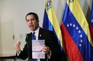 Демократия по-венесуэльски: парламентские выборы определят будущее страны