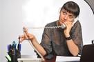 Поиск работы мечты начинайте с… психолога