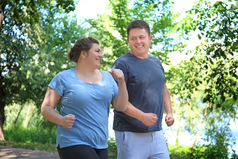 Жировая ткань в организме – это полноценный участник эндокринной системы, она окутывает органы брюшной полости, сердце, крупные сосуды