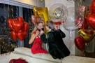 «Это не Шаляпин!»: Анна Калашникова показала своего настоящего жениха