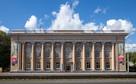 Опрос: Знаете ли вы о виртуальном концертном зале в библиотеке имени Федорова?